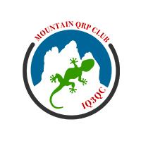 Mountain QRP Club